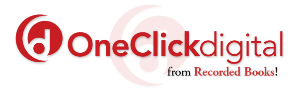 One Click Digital Link and Logo