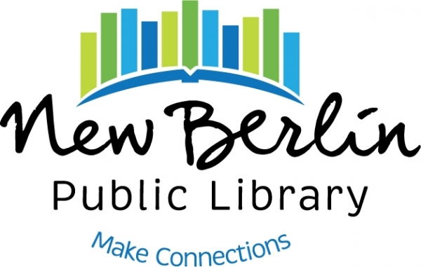 NBPL Logo
