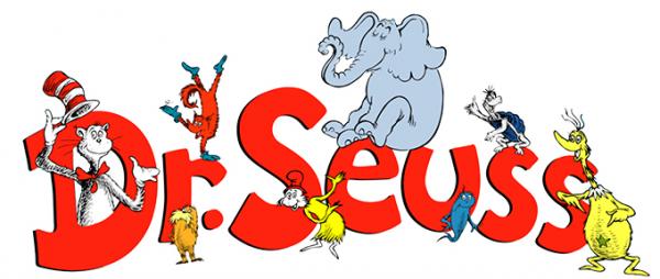 Dr. Seuss Open House Image