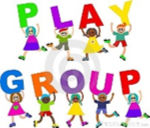 Play Group Image