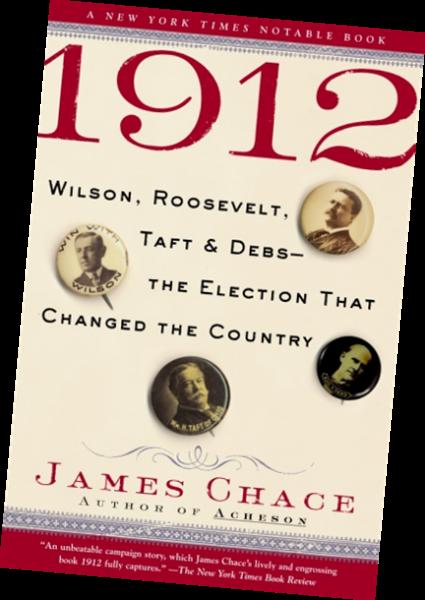 1912 book