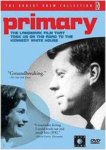 Primary Film
