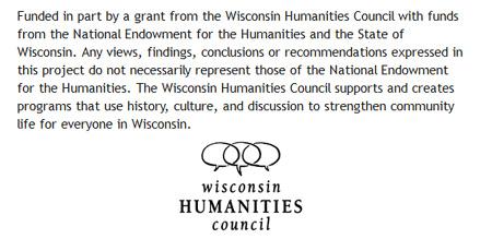 WHC info