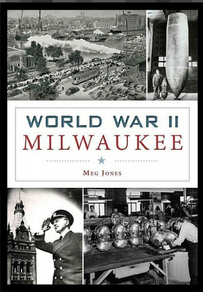 WWII Milwaukee