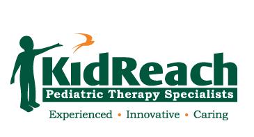 Kids Reach